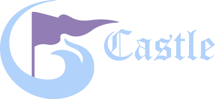 Castle Rewards Logo