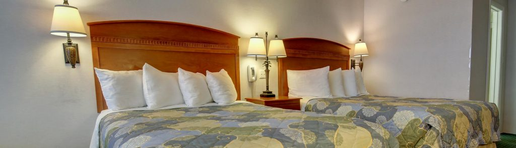Hotel Penthouses In Ocean City Md