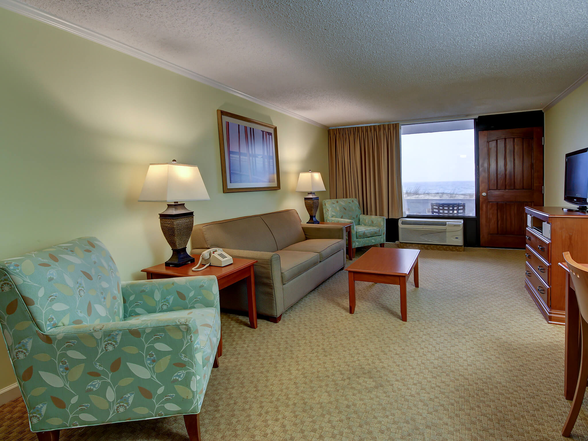 Ocean City Md Condominiums