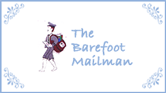 The Barefoot Mailman Link