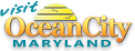 Ocean City Maryland Link></a>