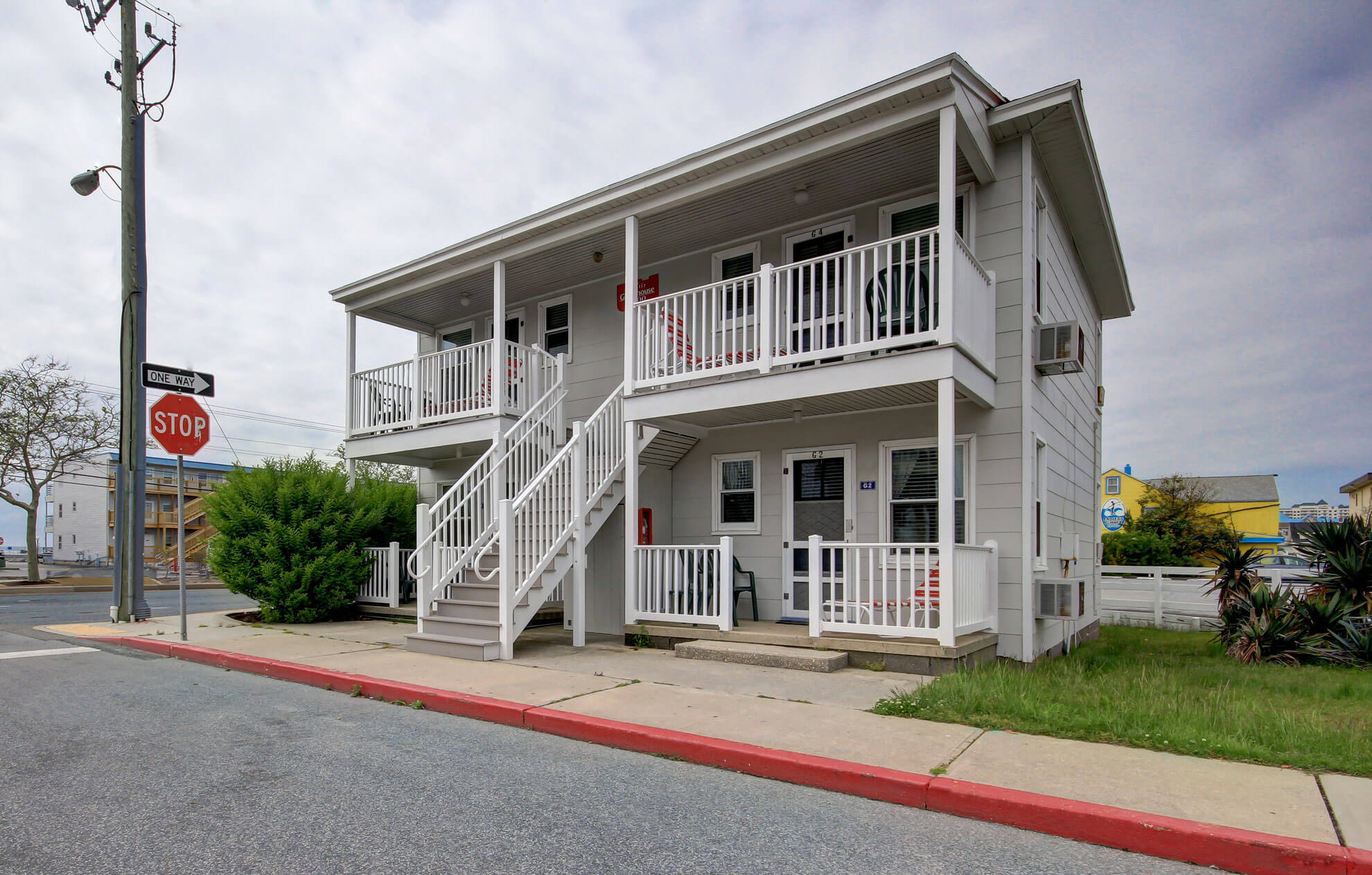 Guest-house-ocean-city-md-street