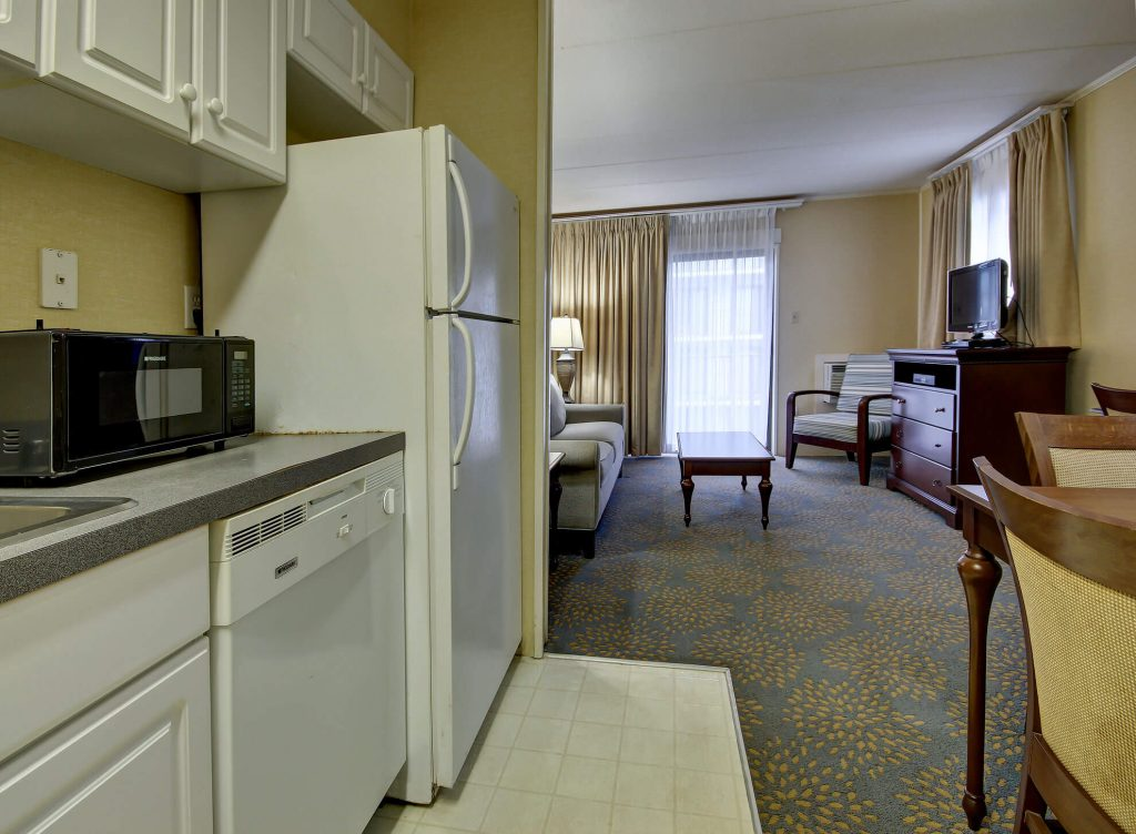 Rooms Rates Ocean City Md Oceanfront Hotel Castle In The Sand