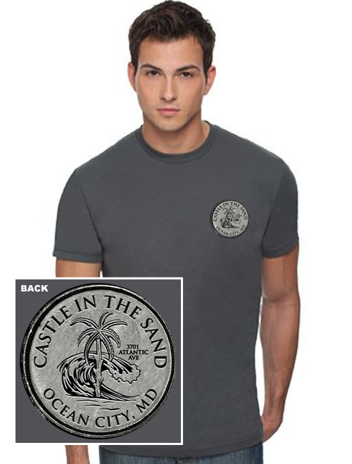 Grey-tee-shirt-mens