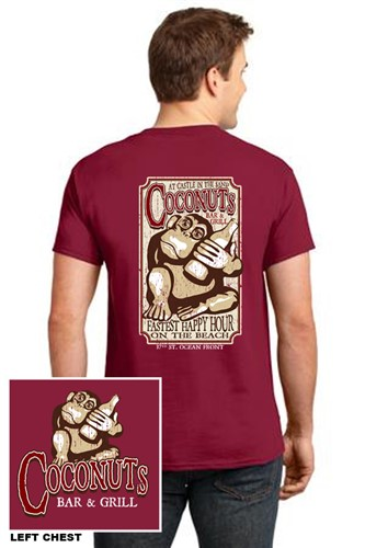 Red-Monkey-tee-shirt