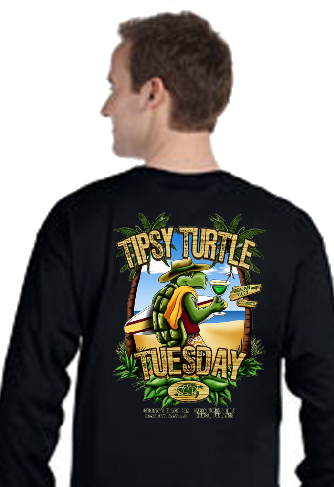 CASTLE-TIPSY-TURTLE-ADULT-MOCK-UPS