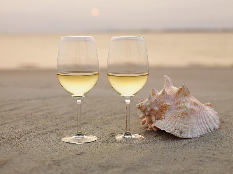 pic-winefest