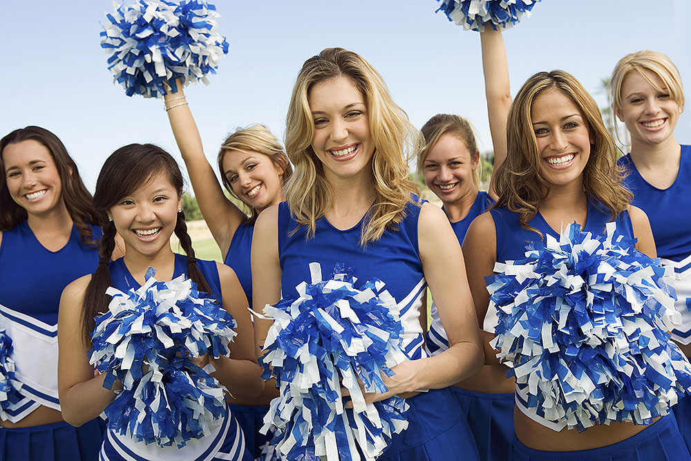 special_cheer