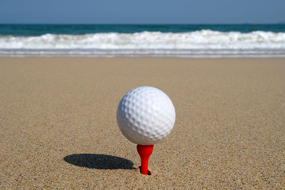 special_golf